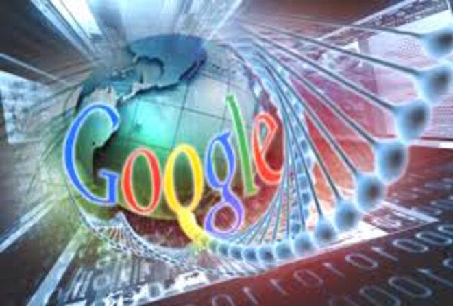 galea-google