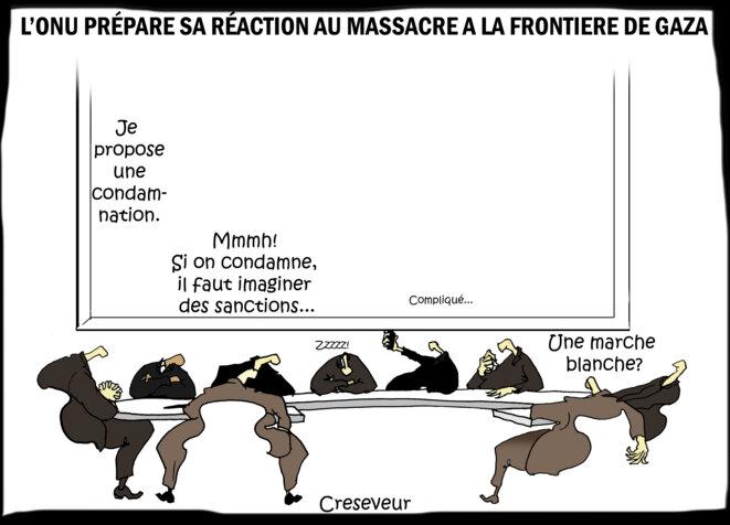 reaction-de-lonu-au-massacre-de-gaza-1