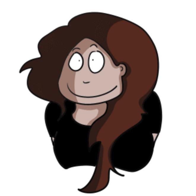 emma-portrait
