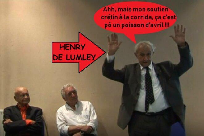 neand-lumley-2