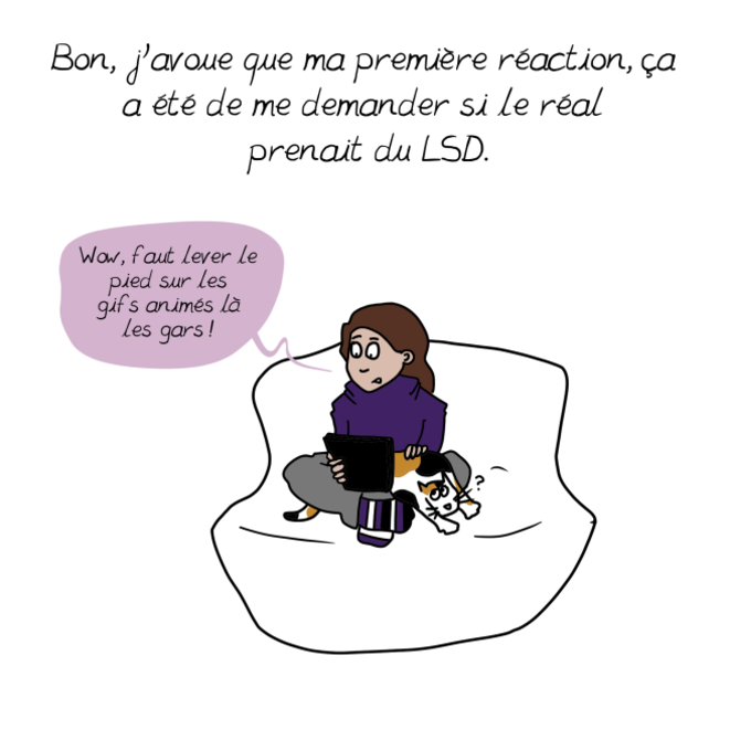 preneurs-dotage-003