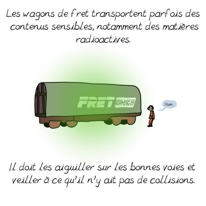 preneurs-dotage-013
