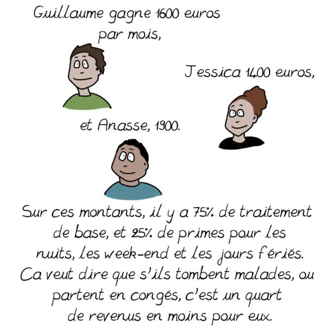 preneurs-dotage-015