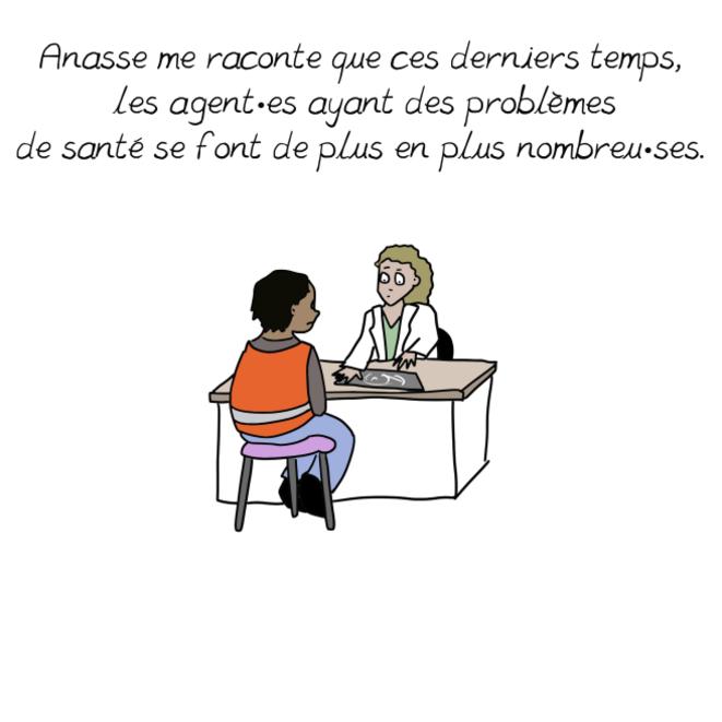 preneurs-dotage-017
