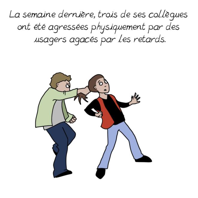 preneurs-dotage-020