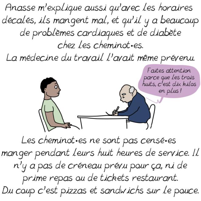 preneurs-dotage-022