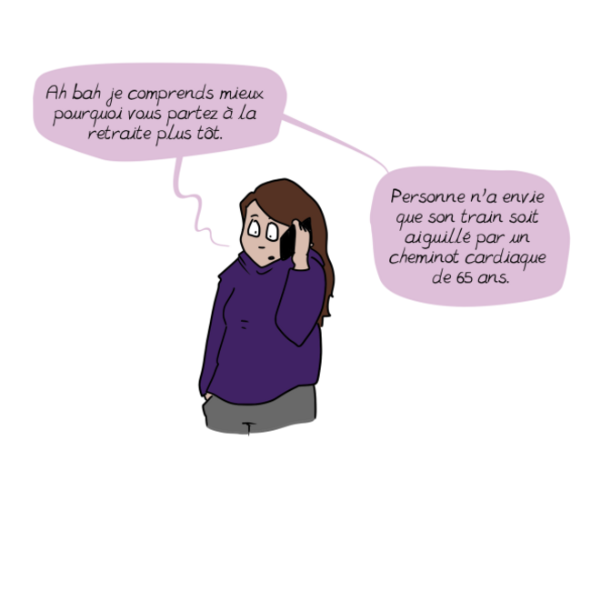 preneurs-dotage-023