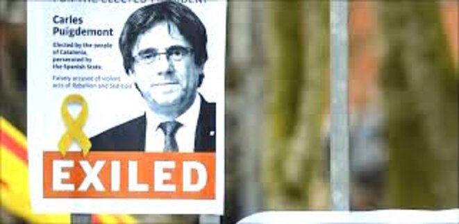 cpuigdemont