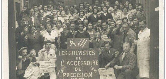 greve-1936-1