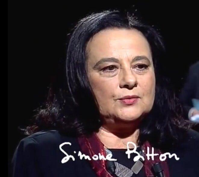 simone-bitton