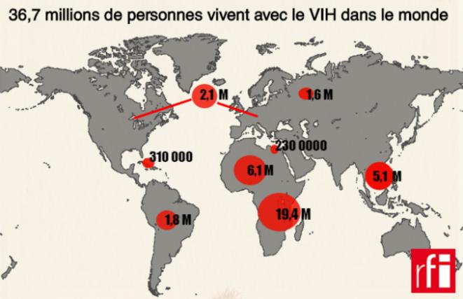 carte-sida-monde-2016-0