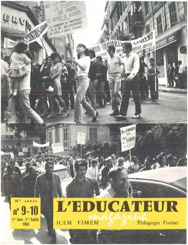 educateur-mai68