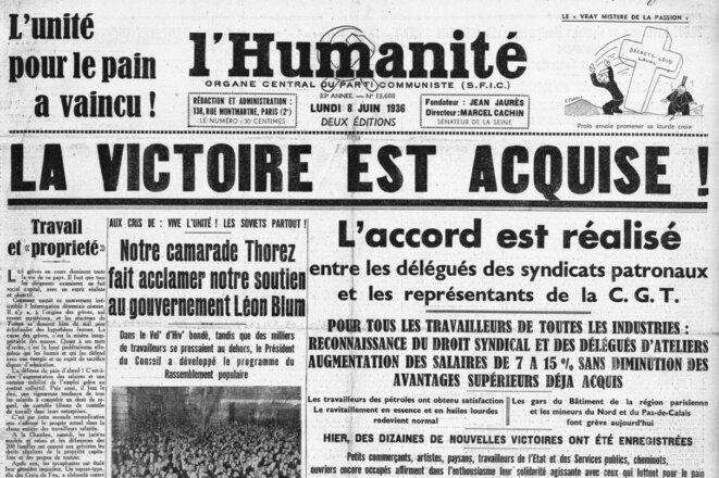 huma-8-juin-1936