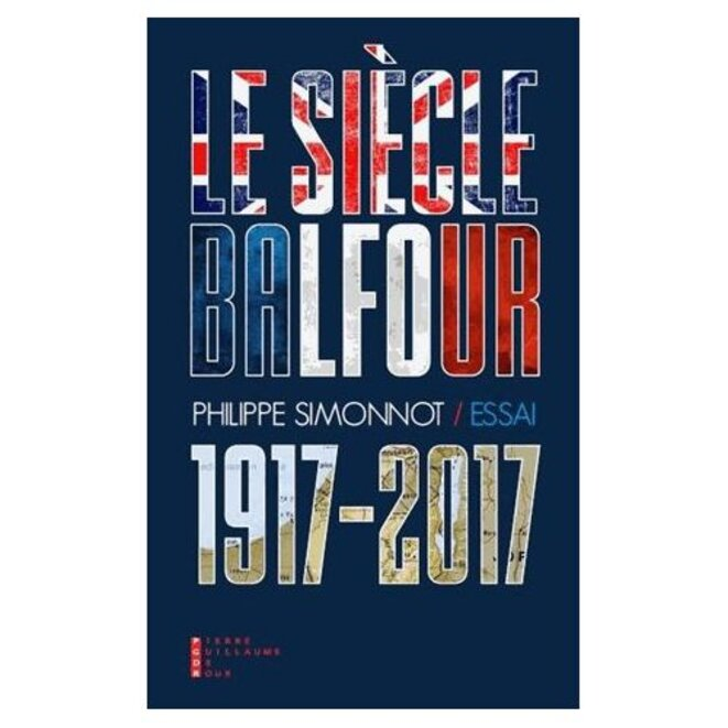 le-siecle-balfour-1168041509-l