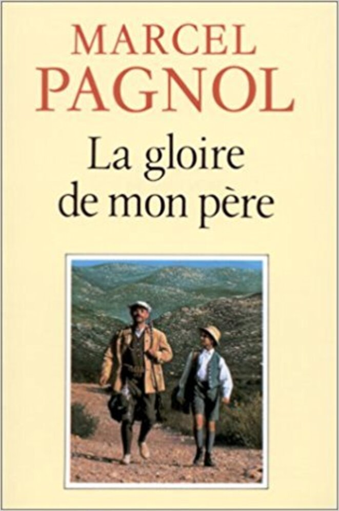 pagnol2