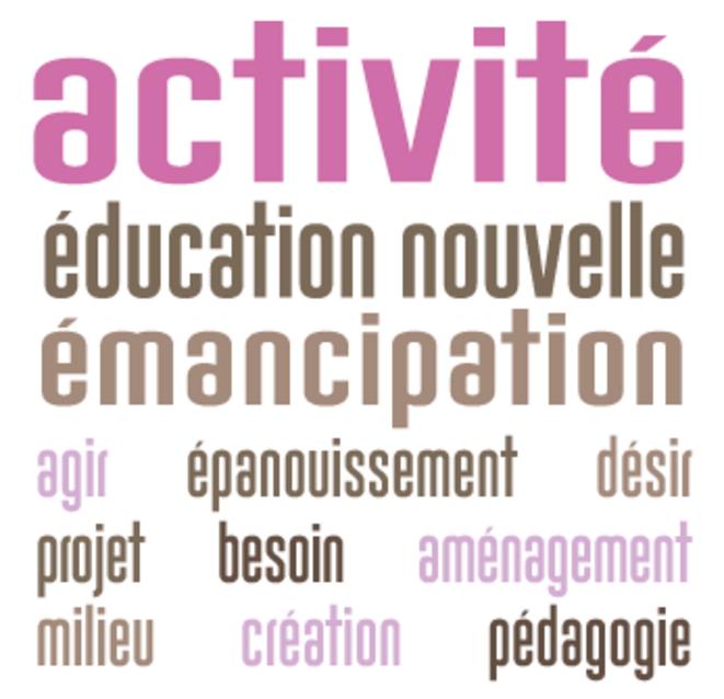 activite