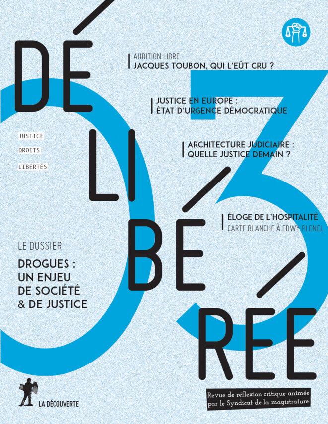 deliberee-03-1ere