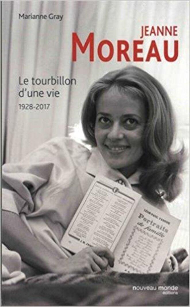 jeanne-moreau-d-une-vie