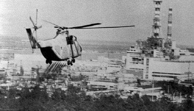 Tchernobyl: 60% des habitants évacués de Pripiat en 1986 seraient aujourd'hui décédés