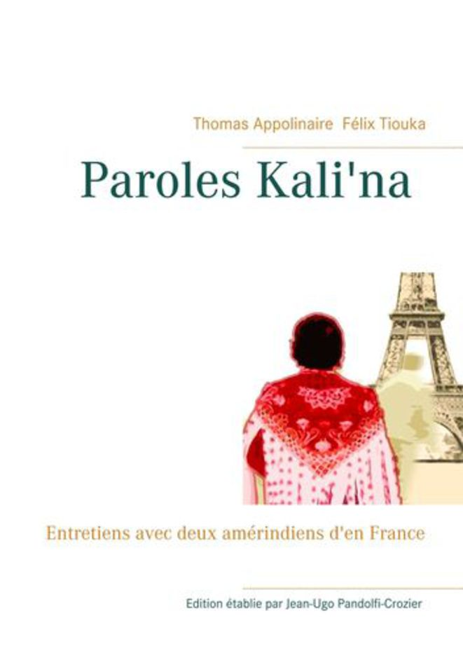 Egalement disponible en eBook sans DRM