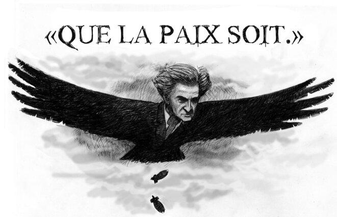 bhl-que-la-paix-soit-corbeau-bombes