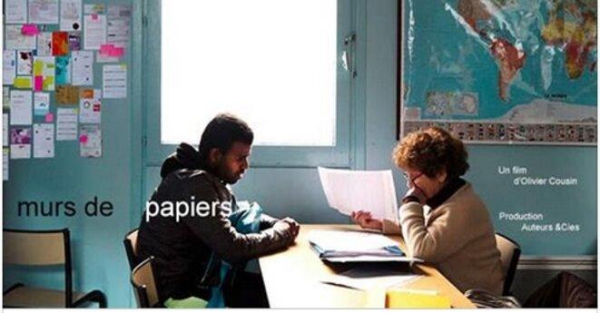 murs-de-papiers