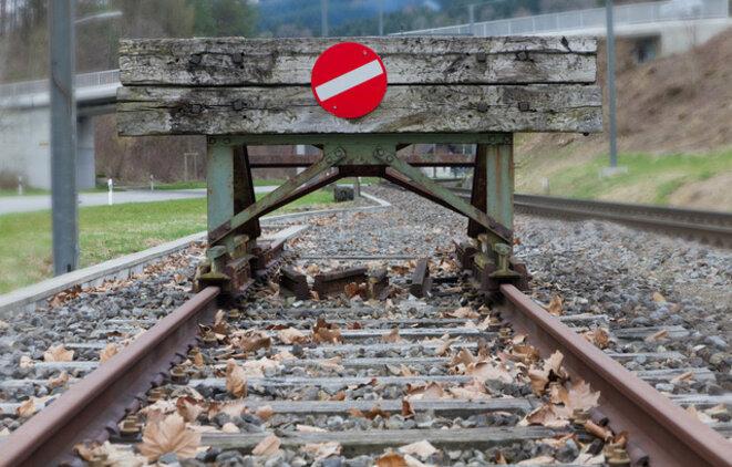 rails-coupes