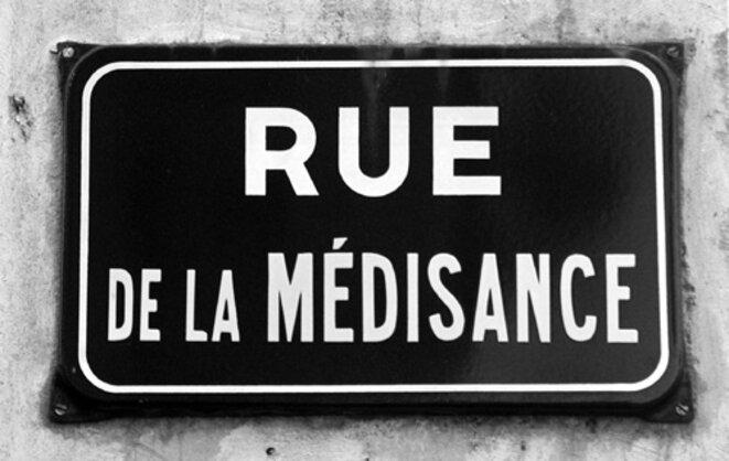 rue-de-la-medisance