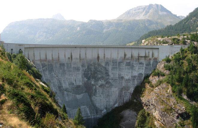 barrage-de-tignes