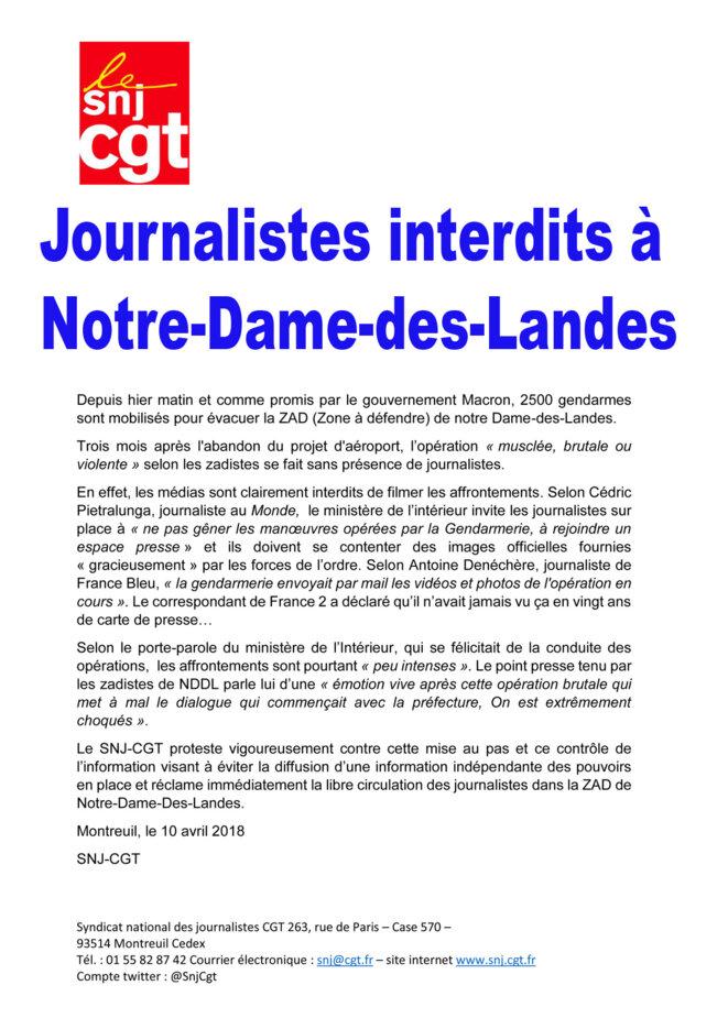 journalistes-interdits-a-nddl
