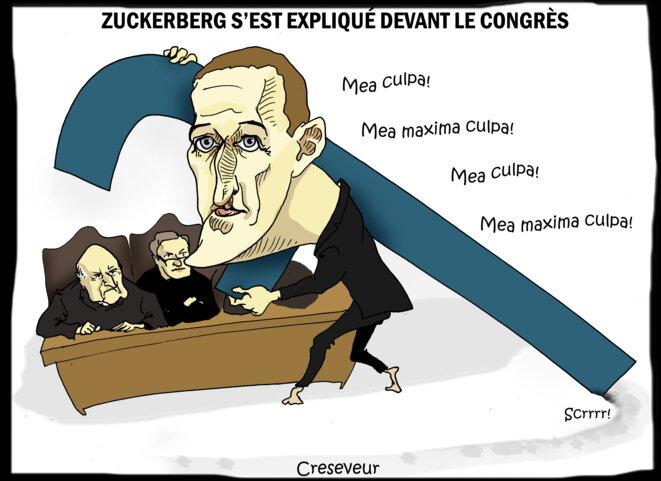 zuckerberg-sest-explique-devant-le-congres
