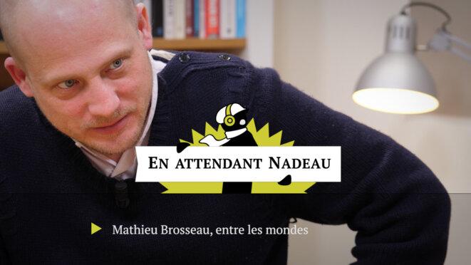 en-attendant-nadeau-06-illustr2