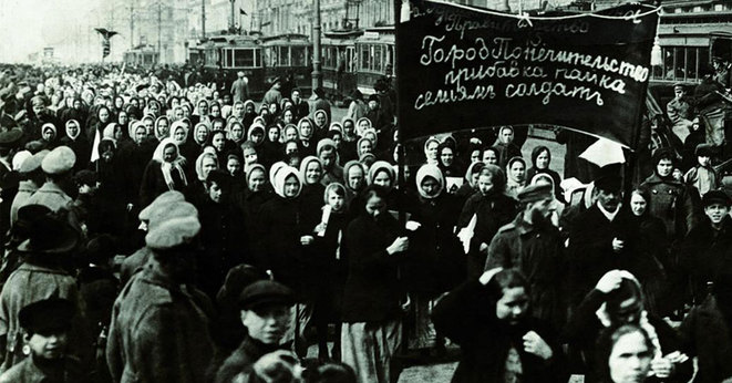 femmes-revolution-russe