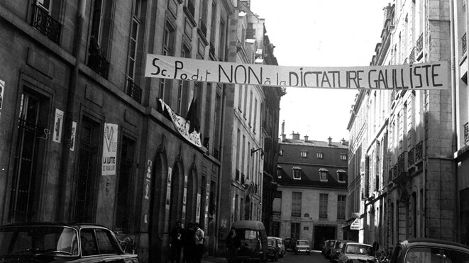 mai68-rue-saint-guillaume