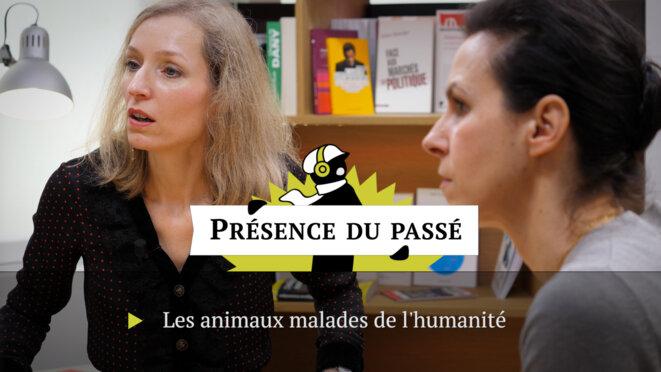 presence-du-passe-01-illustr3