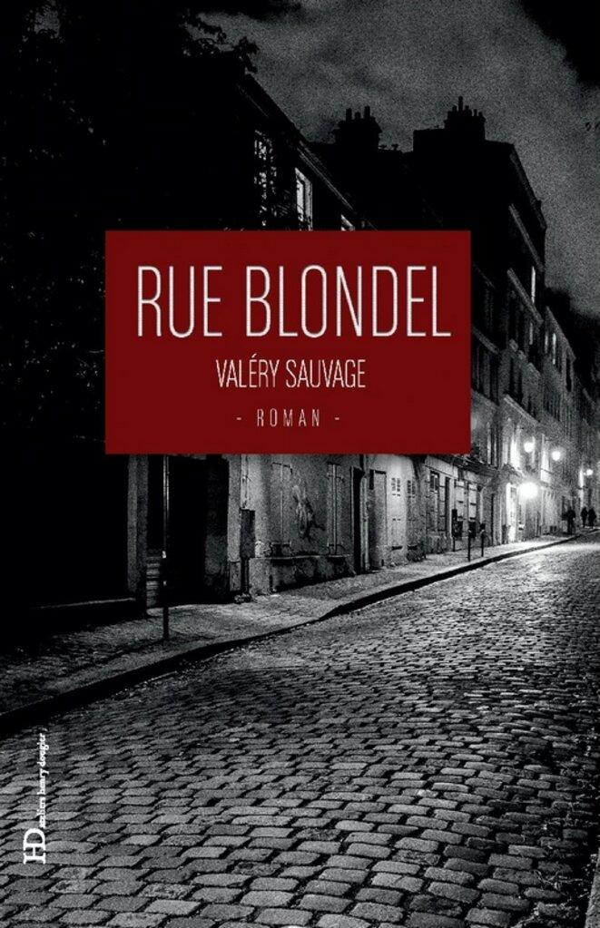 rue-blondel-couverture