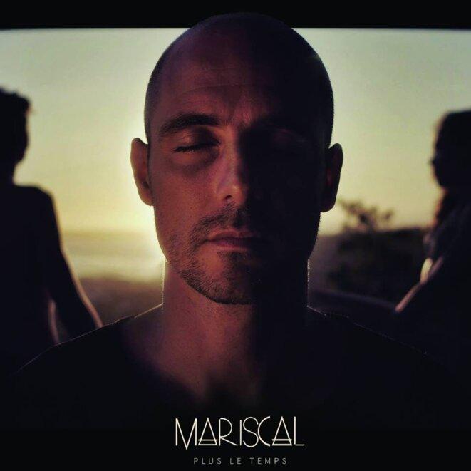 album-mrscl