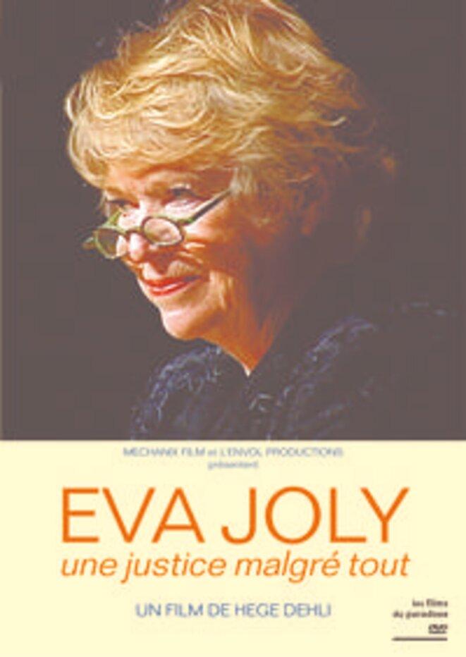 dvd-eva-joly