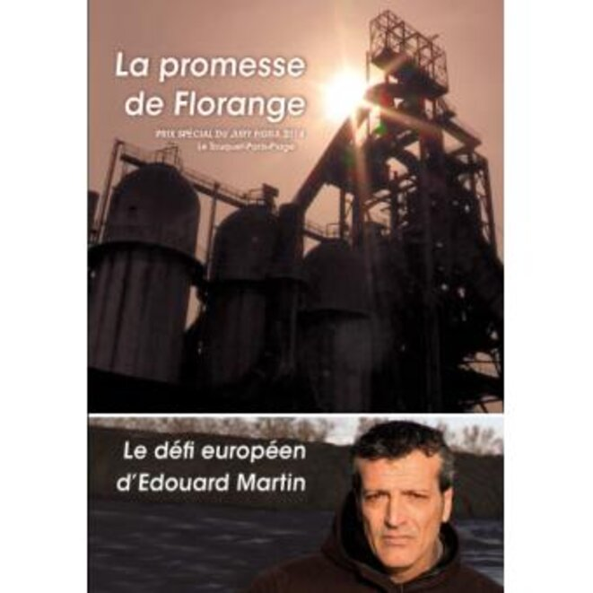 la-promee-de-florange-dvd