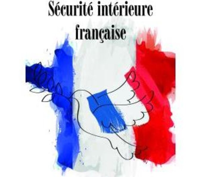 securite-interieure-francaise-1