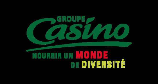 Le groupe Casino vise à développer ses enseignes partout en France