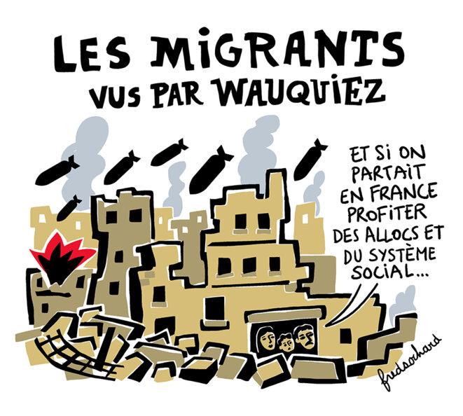 18-4-20-migrants