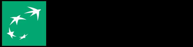 cardif-logo