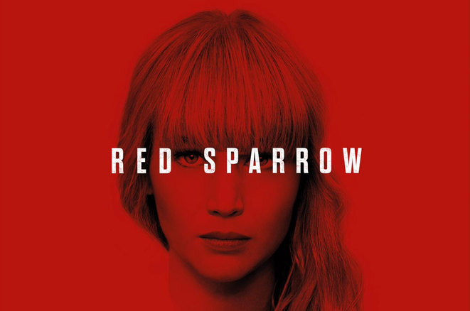 red-sparrow-movie-trailer-2-2018