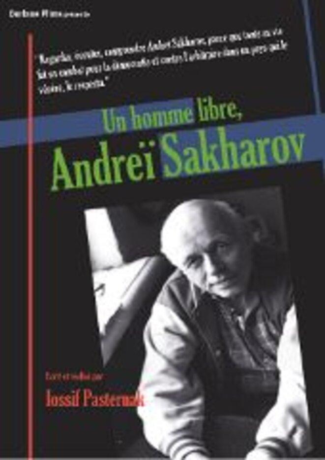 sakharov-g-1