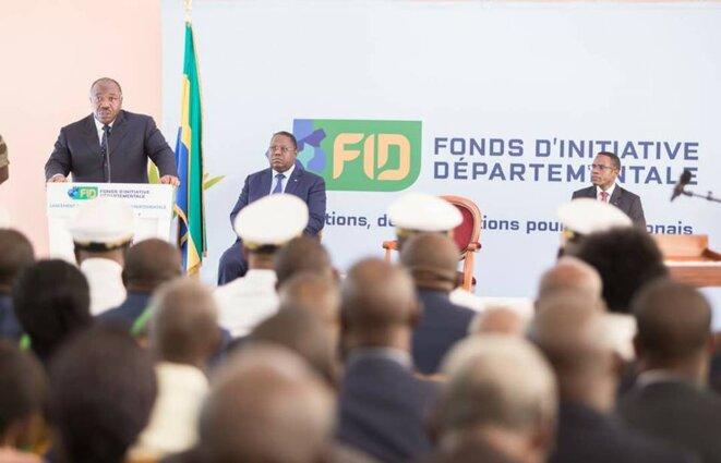 21-avril-2eme-journee-de-la-visite-du-president-ali-bongo-ondimba-dans-la-haut-ogooue-lancement-officiel-du-fid-03