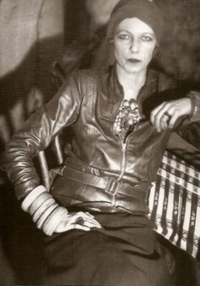 nancy-cunard-um-1928