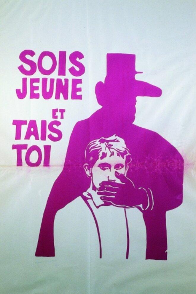 1313533-affiche-de-mai-1968