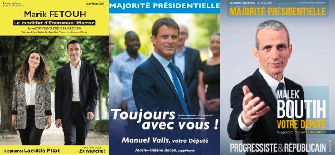 best-of-deputes-macronistes-2