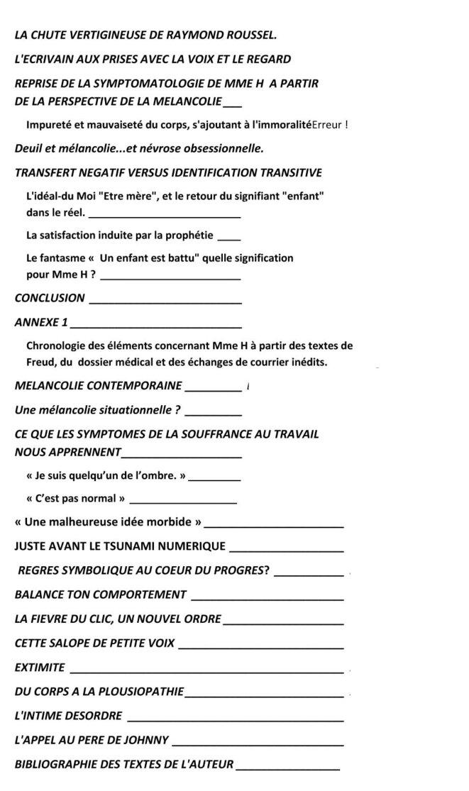 table-des-matieres-2